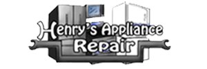 Henry's Appliance Repair