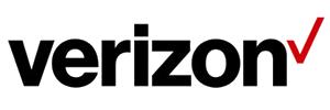 Verizon Wireless - Wireless Zone