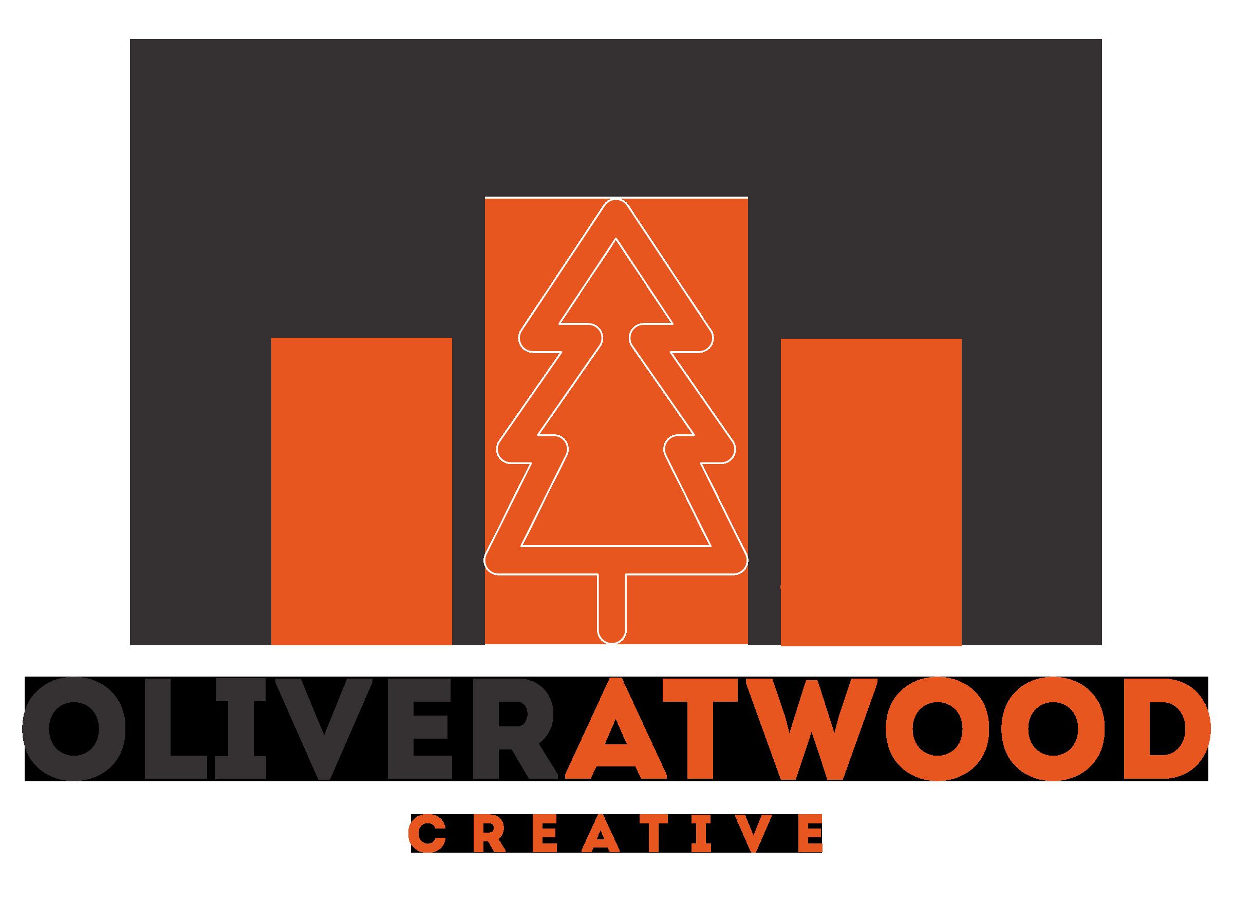 Oliver Atwood LLC Logo